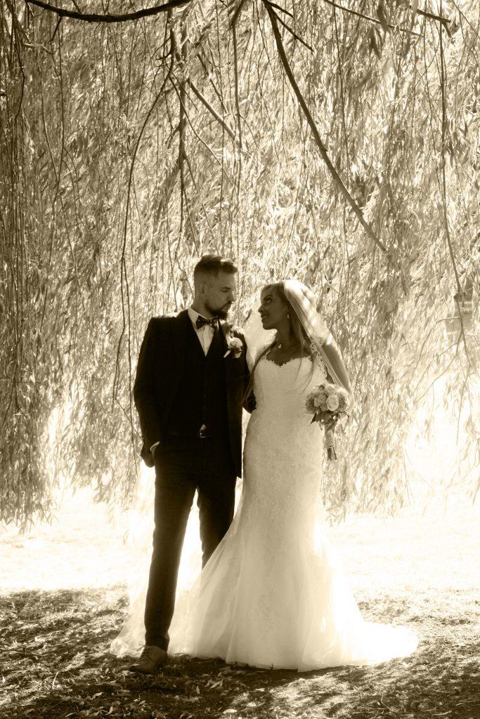 Powershoots Events - Wedding