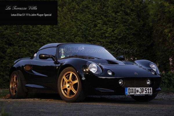 007 Lotus-Elise-Alexander-Louvet-La-Terrassa-Villa-