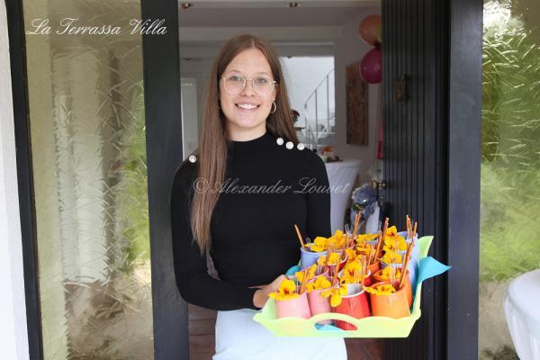 018 La-Terrassa-Villa-Reception