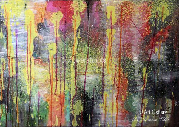 Manuella Kleyens EU Art Gallery Alexander Louvet 01