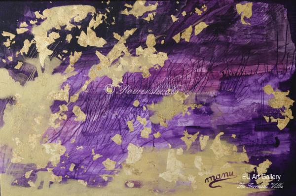 Manuella Kleyens EU Art Gallery Alexander Louvet 02